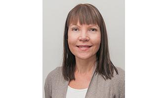 psykologi Arja Lilja
