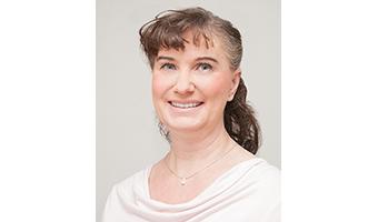 puheterapeutti Eeva-Liisa Warinowski