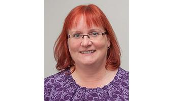 psykologi Elina Okker