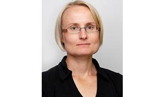 ravitsemusterapeutti Hanna-Maria Leino