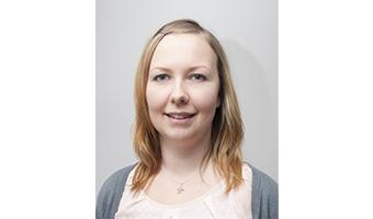 Emilia Häyry